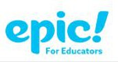 Get Epic!  Free eBooks for Teachers!