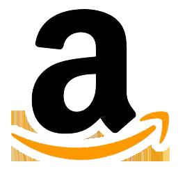 Do you shop on Amazon.com?