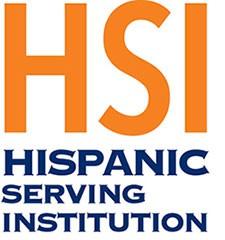 Happy National Hispanic Heritage Month!
