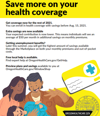 oregonhealthcare.gov