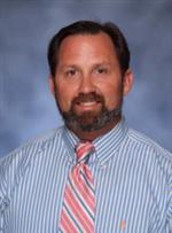 A Letter from Bob James:  JCHS Principal