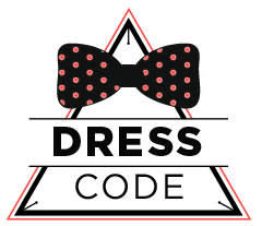 Follow the RCPS Dress Code