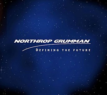 Northrop Grumman, Education Partner