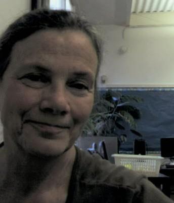 Ms. Kesseru