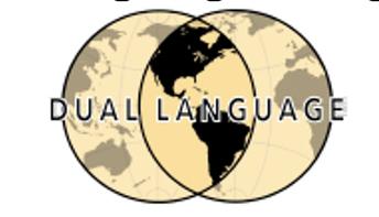Dual Language Program Orientation