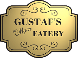 Gustafs on Main Eatery