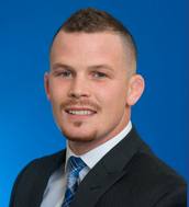 Matt Irwin - BGHS Assistant Principal