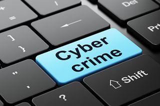 Cyber Crimes Talk