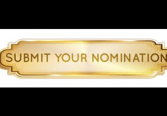 Nominations for Vail Pride Day Staff Member or Volunteer of the Year Awards
