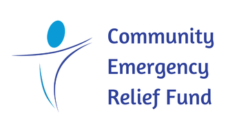 Community Foundation for Loudoun and Northern Fauquier Counties Makes First Grant of $25,000