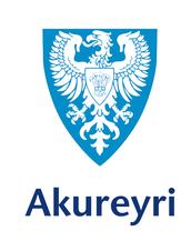 Akureyrarbær og Háskólinn á Akureyri