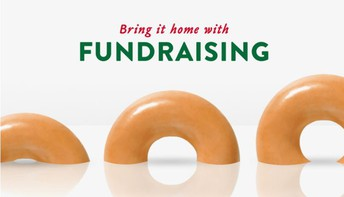 After-Prom Fundraisers