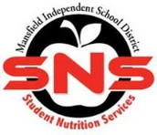 News from Student Nutrition