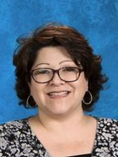 Counselor JoAnn Bryan to Speak at PTO General Meeting February 28