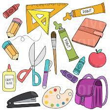 Student Item Pick-Up: Tuesday, May 26, from 11:00AM to 6:00 PM