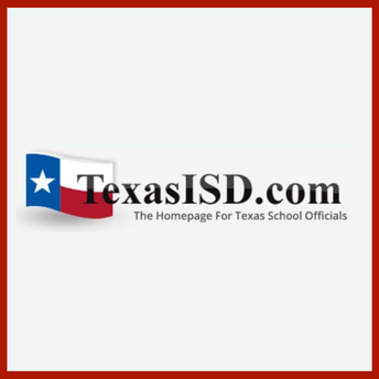 Texas Education News in One Location