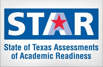STAAR Testing Dates - Mark Your Calendars