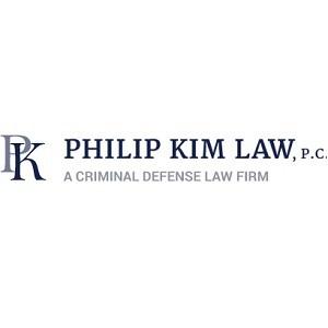 Philip Kim Law, P.C.