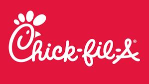 Chick-fil-A Spirit Night
