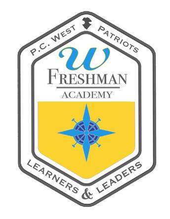 Putnam City West