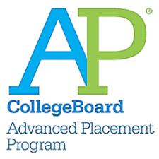 ADVANCED PLACEMENT (AP) INFORMATION