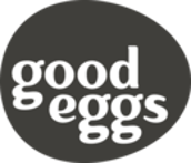 Earn Funds for Thornhill through Good Eggs