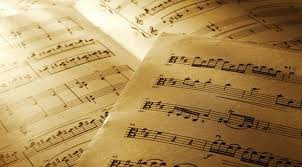 7th Grade Music Update