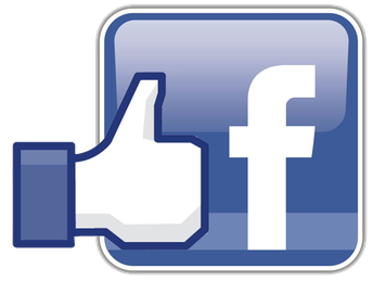 Like our PTO Facebook Page