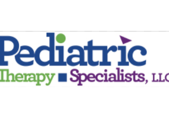 Pediatric Therapy Specialists, LLC