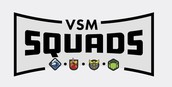 VSM Midweek: Squad Night