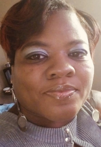 "Ms. Calandra ""Rene"" Beasley, Lakewood Elementary"