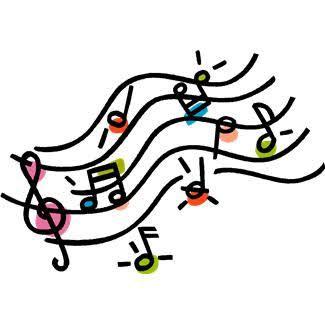 4th/5th Musical