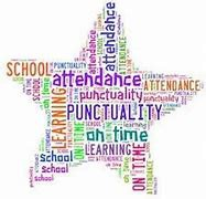 Facts About Attendance