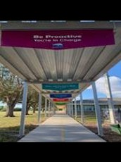 Manatee Elementary School