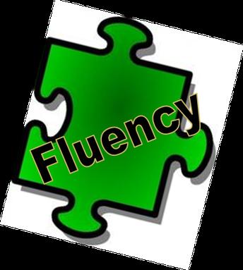Fluency Warm Ups