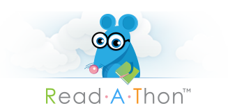 Heights Read-A-Thon Coming in February 2021