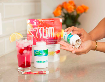 If You Have STOPPED Using Plexus Products, It's Easy to Cancel Your Membership!