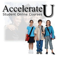 Accelerate U