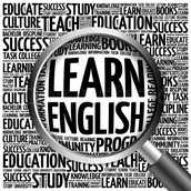 English as a Tool for International Communication: