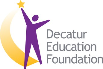 Decatur Education Foundation News