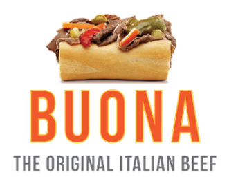 October Supper Club at Buona Schererville