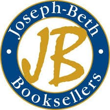 The Joseph-Beth Book Fair Begins  THURSDAY