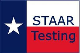 Closed Campus During Staar testing