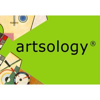 Artsology