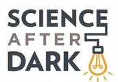Orlando Science Center Overnight Trip