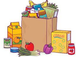 Food Resources in Petaluma