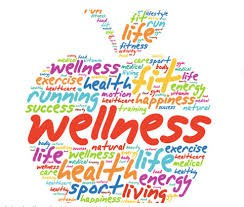 Student Wellness Activities