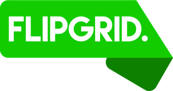 Record Responses with Flipgrid