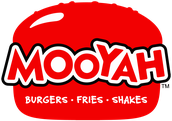 Mooyah Spirit Night 11/30