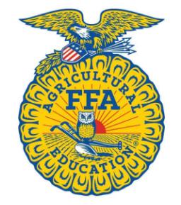 FFA Week -